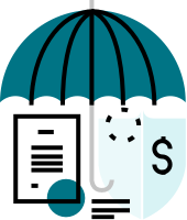 Insurance, $67.00