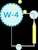 understanding a w-4