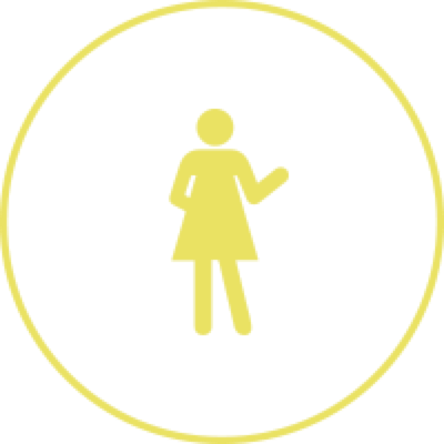 Women | Woman