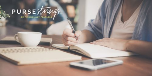 Purse Strings   Student Loans   Debt
