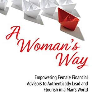 A Woman's Way | Resources | Purse Strings