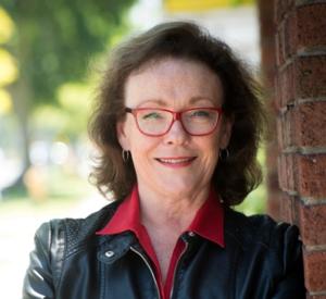 Jane Blaufus, CLU