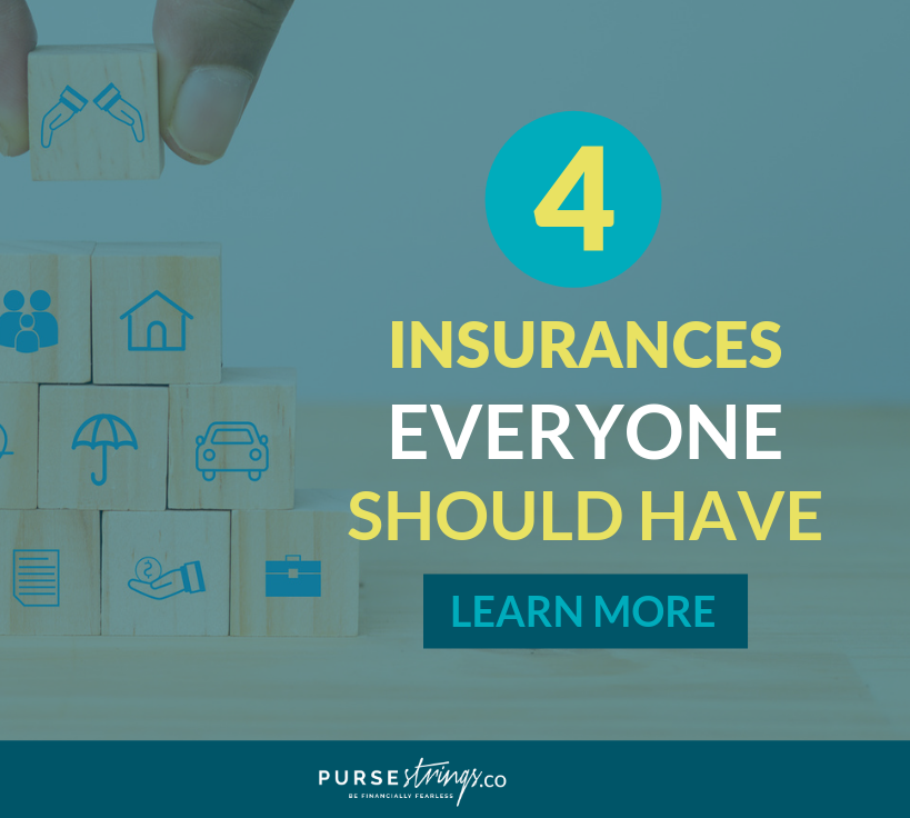 necessary insurance