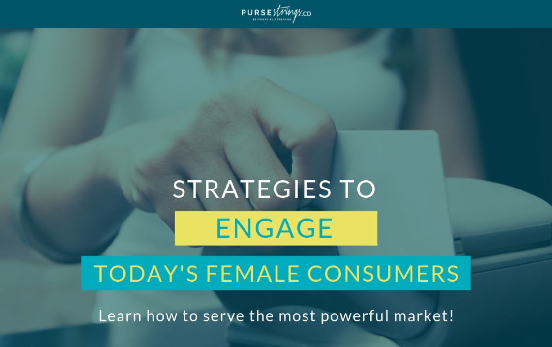 Make changes necessary to reduce the amount of