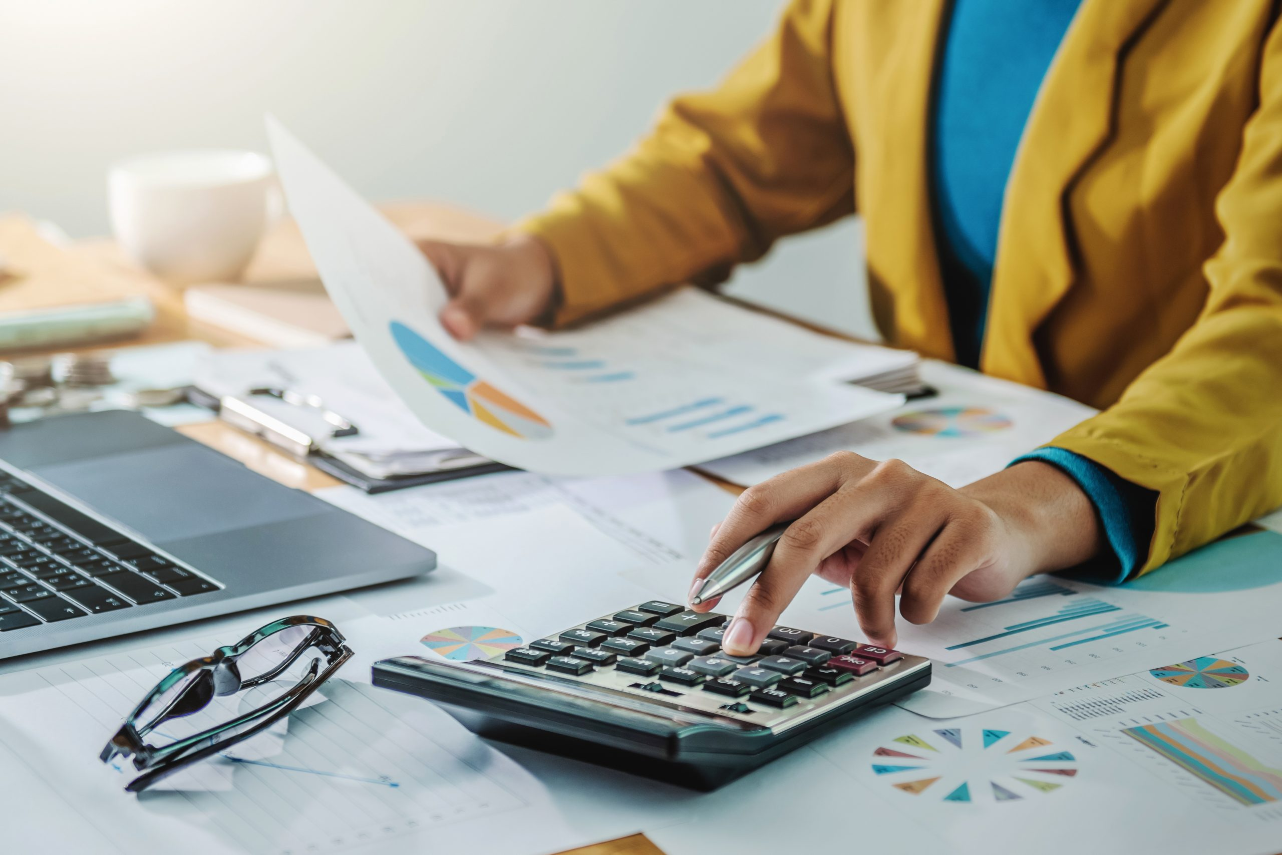 HSA Heath Savings Account